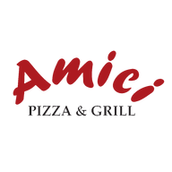 пицария амичи - доставка на храна
